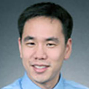 Dr. Gregory S. Wang, MD