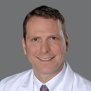 Dr. Guilherme Rabinowits, MD