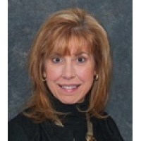 Dr. Lori Calabrese, MD - South Windsor, CT - undefined