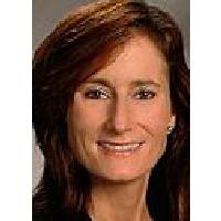 Dr. Susan Stoudt, MD - Lancaster, PA - undefined