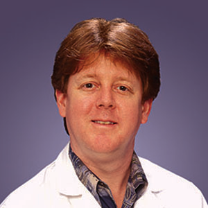 Dr. Greg F. Reinking, MD