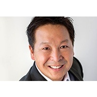 Dr. Andrew Kim, DDS - Glendale, CA - undefined