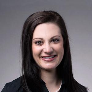Dr. Marisa D. Argubright, DO