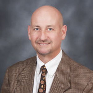 Dr. Brian S. Burdo, MD