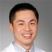 Dr. Kuo-Wei Lee, MD - Los Angeles, CA - undefined