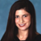 Dr. Jane I. Ruman, MD - New York, NY - Reproductive Endocrinology