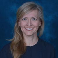 Dr. Jody Leonardo, MD - Mars, PA - undefined