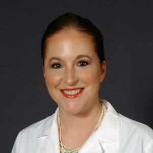 Dr. Jocelyn W. Harmon, MD