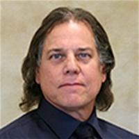 Dr. Kent Croskey, DO - Iowa City, IA - undefined