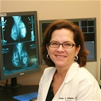 Dr. Susan Mulligan, MD - Atlanta, GA - undefined