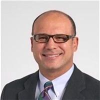 Dr. Tarik Elsheikh, MD - Muncie, IN - undefined