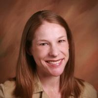 Dr. Darcie R. Gorman, MD - Salt Lake City, UT - Internal Medicine