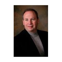 Dr. James Davidson, MD - Overland Park, KS - Surgery