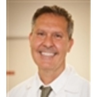 Dr. Gianni Inghilterra, DDS - Escondido, CA - undefined