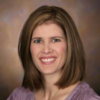 Dr. April A. Larson, MD - Saint George, UT - Dermatology