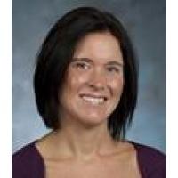 Dr. Jennifer Dorfmeister, MD - Maywood, IL - undefined