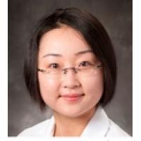 Dr. Jiyo Shin, MD - Smyrna, GA - undefined