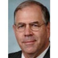 Dr. Mark Brodersen, MD - Jacksonville, FL - undefined