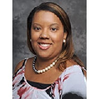 Dr. Akilah Cook, MD - Crown Point, IN - undefined