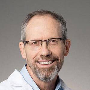 Dr. Theodore J. Williams, MD