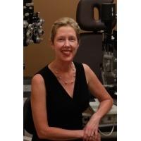 Dr. Helga Pizio, MD - Las Vegas, NV - undefined
