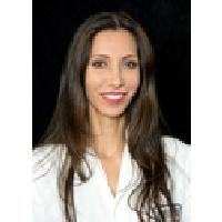 Dr. Charu Sharma, MD - Williamsport, PA - undefined