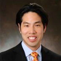Dr. Kenneth Yang, MD - Fort Worth, TX - undefined