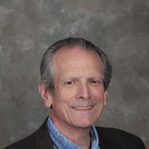 Dr. Michael J. Partnow, MD