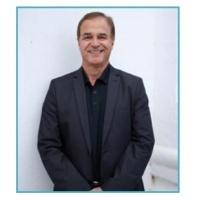 Dr. Kam Jebreil, DMD - Oceanside, CA - undefined