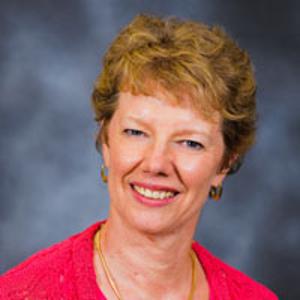 Dr. Joan E. Nagelkirk, MD