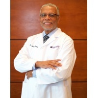 Dr. George Evans, DDS - Randallstown, MD - undefined
