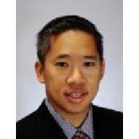 Dr. Chia-How Liu, MD - Avondale, AZ - undefined