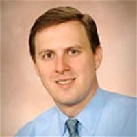 Dr. Mark Ronchi, DO - Seneca, PA - undefined
