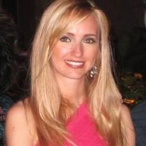 Vanessa Rivers