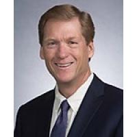 Dr. Richard Parker, DO - San Diego, CA - undefined