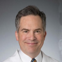 Dr. Michael L. Copeland, MD - Independence, MO - Neurosurgery