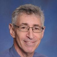 Dr. Mark Tomback, MD - Plantation, FL - undefined