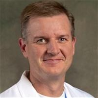 Dr. Jeffrey Holt, MD - Shreveport, LA - undefined