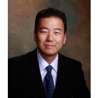 Dr. Davey Suh, DPM - Flower Mound, TX - undefined
