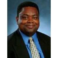 Dr. Jacob Agamasu, MD - Lake Mary, FL - undefined