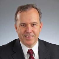 Dr. Joseph McNelis, MD - Fargo, ND - Gastroenterology