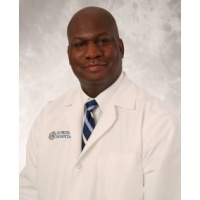 Rozales A. Swanson, MD