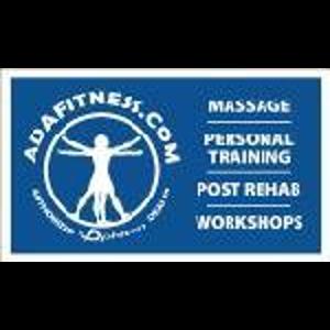 Regina Tula , NASM Elite Trainer - El Monte, CA - Fitness