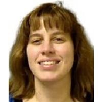 Dr. Raina Hollenbaugh, MD - Oconomowoc, WI - undefined