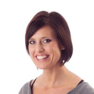 Dr. Heather J. LaClair, DO