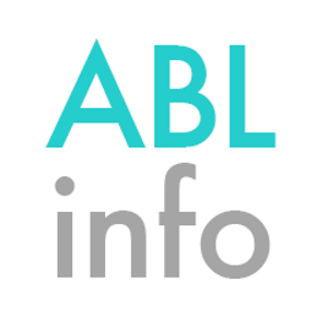 ABLinfo Administrator - ,  - Administration