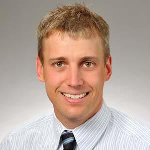 Dr. David Lien, MD