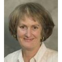 Dr. Eileen Benway, MD - Walnut Creek, CA - undefined