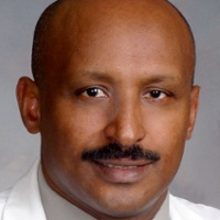 Dr. Enawgaw Mehari, MD - Morehead, KY - undefined