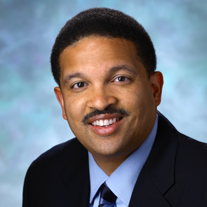 Dr. Kevin L. Billups, MD - Baltimore, MD - Urology